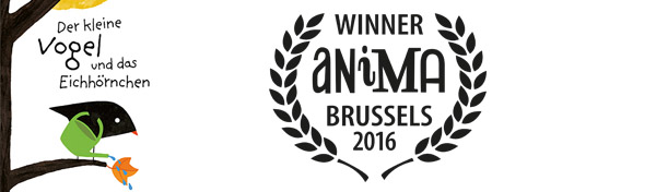 Anima2016_web_banner