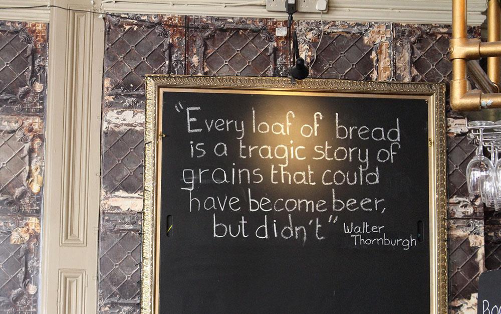 2016_12_beer